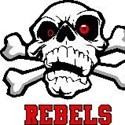 Rebels - Rebels