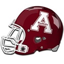 Atlanta High School - Atlanta Varsity Football