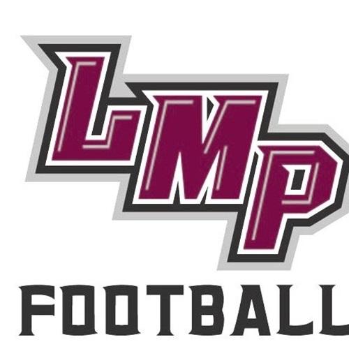 Lake Mary Prep High School - Varsity Football