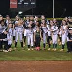 Wesleyan School - Girls Varsity Softball