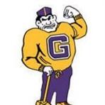 Garfield High School - Boys Varsity Basketball