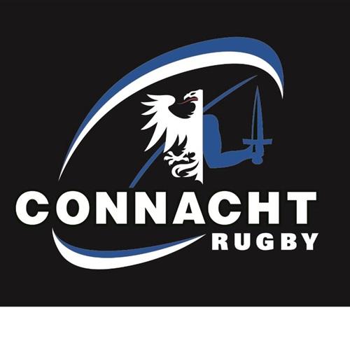 Connacht Rugby - Connacht Rugby