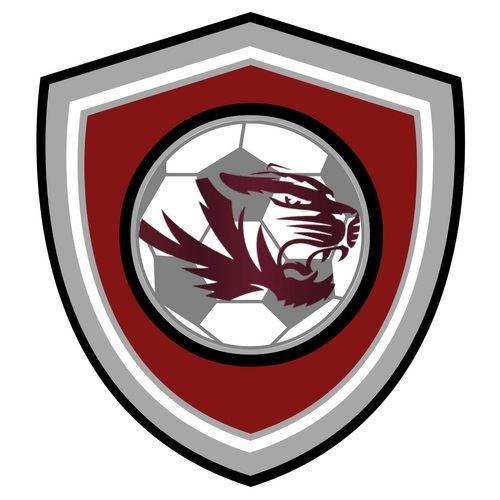 Floresville High School - Boys' Varsity Soccer