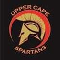 Upper Cape Spartans - BVYF - 10U