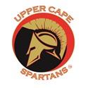 Upper Cape Spartans - BVYF - 11U
