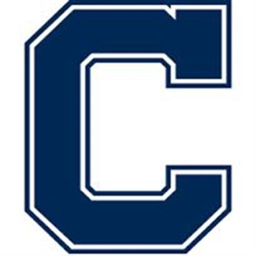 Concordia University - Seward - Concordia, NE Football