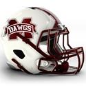 Millsap High School - Boys Varsity Football