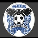 Springboro High School - Springboro Boys' Soccer