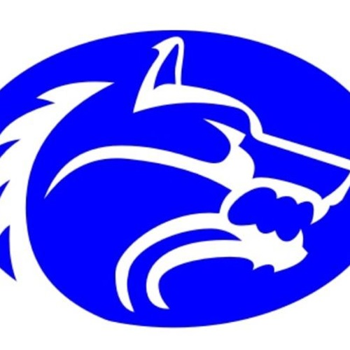 Wolfe City High School - Boys Varsity Football