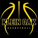 Klein Oak High School - Boys' Varsity Basketball