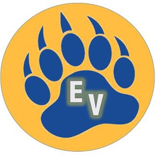 English Valleys High School - Boys Varsity Football