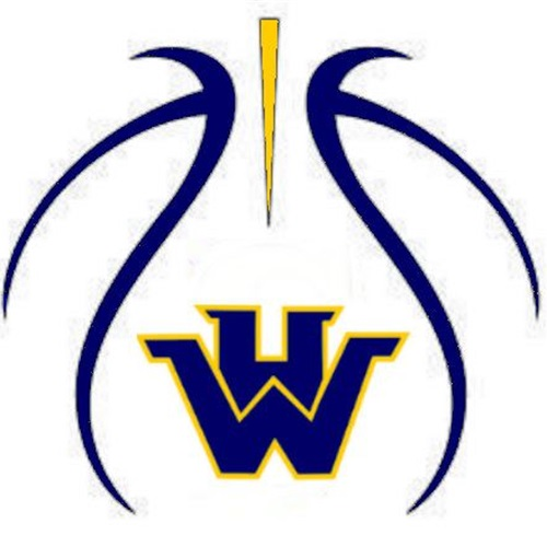 West Hardin High School - Boys' Varsity Basketball