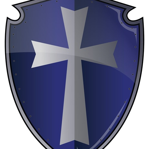 Round Rock Christian Academy High School - Boys Varsity Football