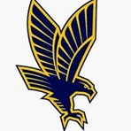 Eagle's Landing High School Logo