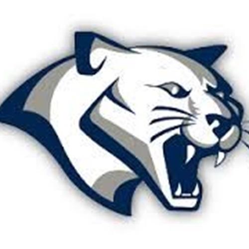 Central Valley Public Schools - Boys' Varsity Football