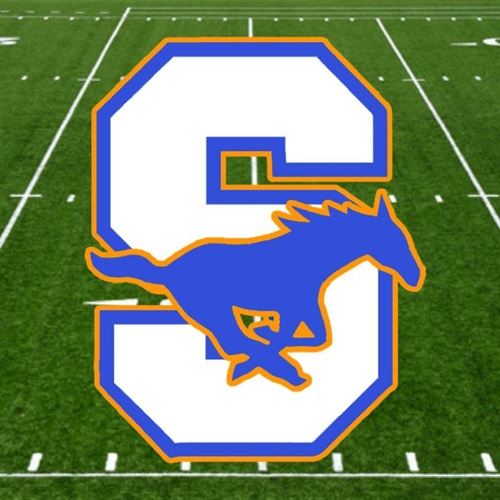 Sahuarita High School - Boys' Freshman Football