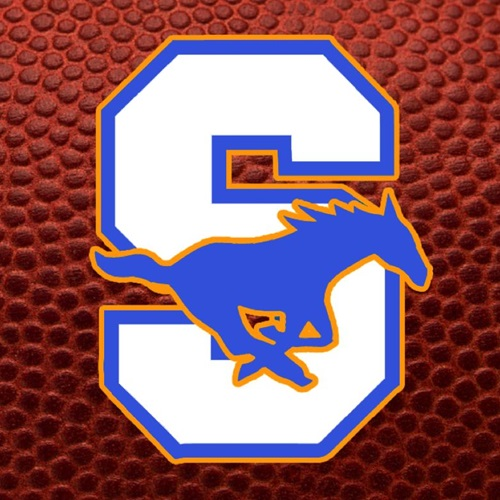 Sahuarita High School - Mustang Varsity Football