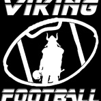 Vincent Massey High School - Boys Varsity Football