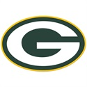 Greenfield Park - Packers