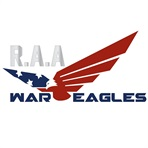 Renegade - War Eagles Jr. Pee Wee