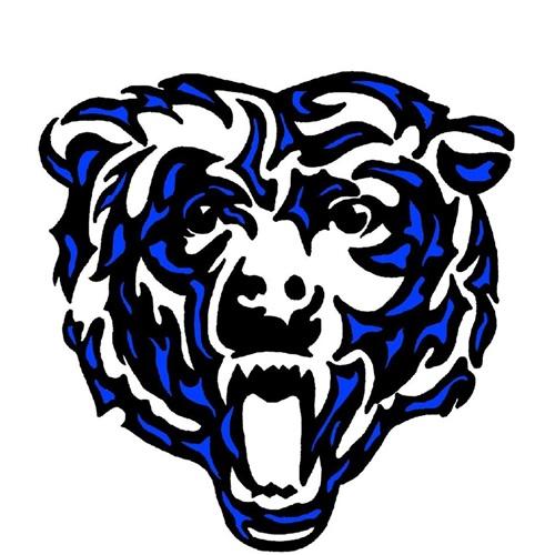 Bear Lake High School - Bear Lake Varsity Football