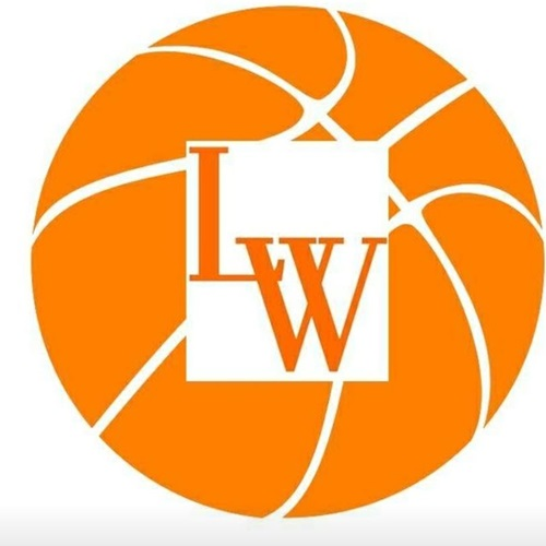 Lake Wales High School - Boys' Varsity Basketball