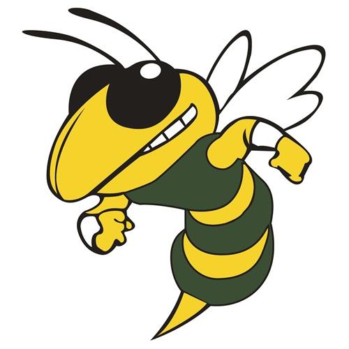 Bees/Perez - Bonneville - 7th Perez