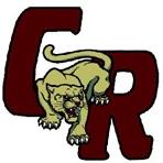 Cinco Ranch High School - Boys Varsity Baseball