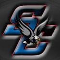 Southern California Eagles - Southern California Eagles Football
