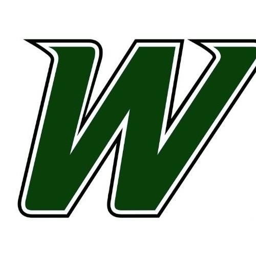 Woodland High School - Boys Varsity Basketball