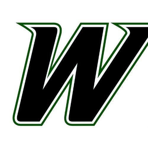 Woodland High School - Boys Varsity Football
