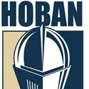 Archbishop Hoban High School - Boys Varsity Soccer