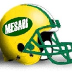 Mesabi Range College - Mesabi Range College Football