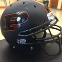 Palmyra High School - Boys Varsity Football