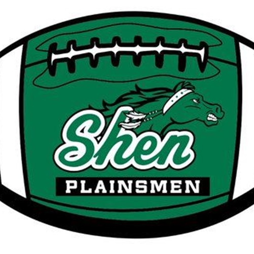 Shenendehowa High School - Boys' Freshman Football
