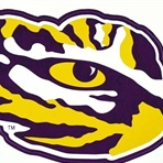 St. Martinville High School - Tigers Football