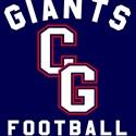 Chilliwack (British Columbia) High School - Chilliwack (British Columbia) Varsity Football