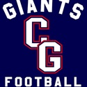 Chilliwack (British Columbia) High School - Chilliwack Giants Midgets