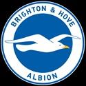 Championship Exchange - Brighton & Hove Albion