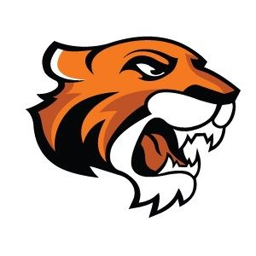 Doane University - Men's Basketball