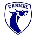 Carmel High School - Carmel Varsity Volleyball