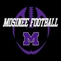 Mosinee High School - 8th Grade Football