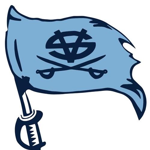 Southern Vance High School - Boys Varsity Football