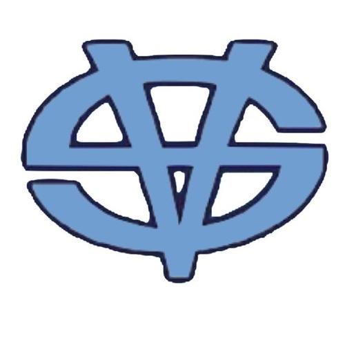 Southern Vance High School - Boys' Varsity Basketball