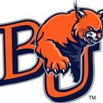 Baker University - Mens Varsity Soccer