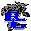 Rockbridge County High School - Boys Varsity Football