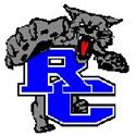 Rockbridge County High School - JV Football