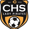 Crandall High School - Varsity Girls Soccer