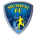 HUDL India Sales Demo - Soccer