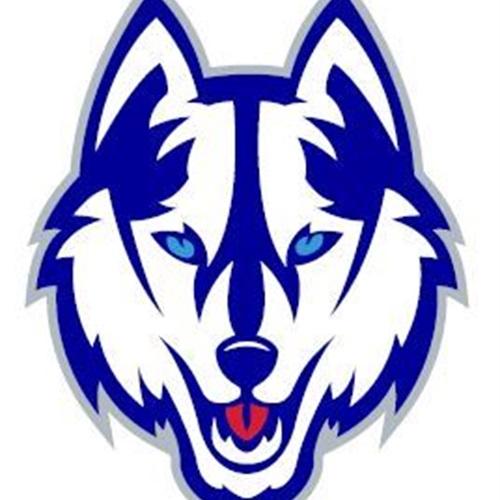 Westbury High School - Westbury Varsity Football